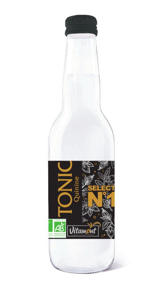 Tonic-bio-33cl-noir