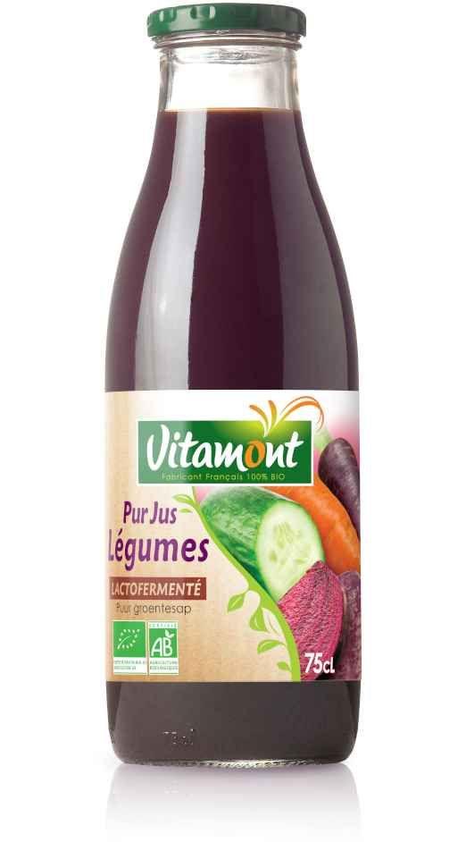 pur-jus-de-legumes-lactofermentes-bio-75cl