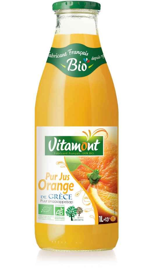 VIT-PJ-Orange-1L