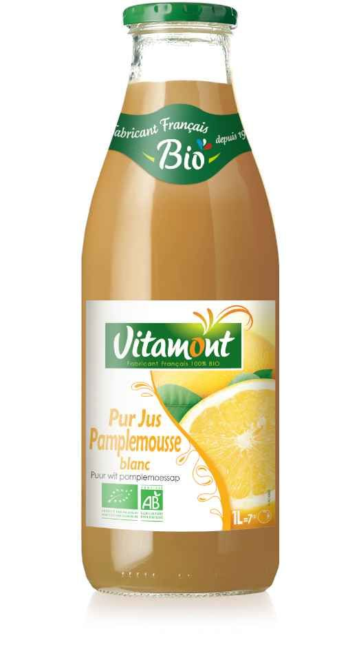 VIT-PJ-Pamplemousse Blanc-1L