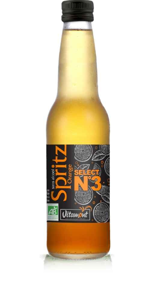 VIT-Spritz-33cl
