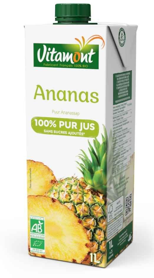 VIT-TB1L-Ananasi