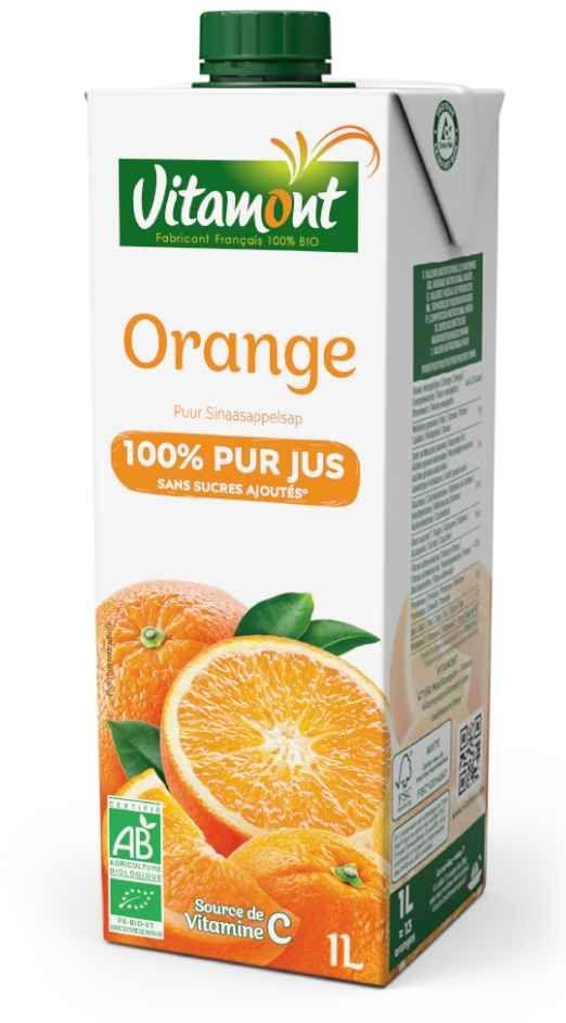 VIT-TB1L-Orange