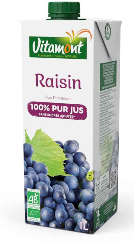 VIT-TB1L-Raisin