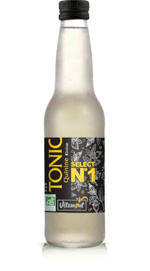 VIT-Tonic-33cl