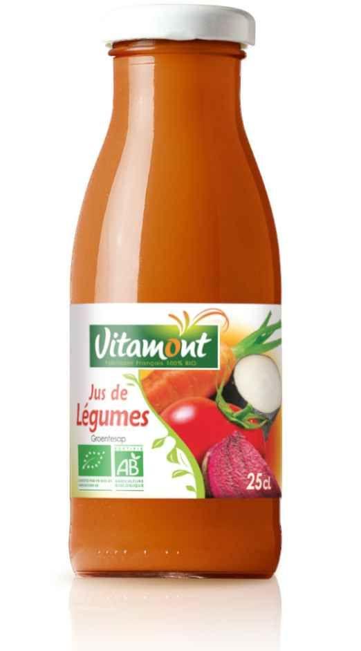 mini-jus-de-légume-bio-25cl