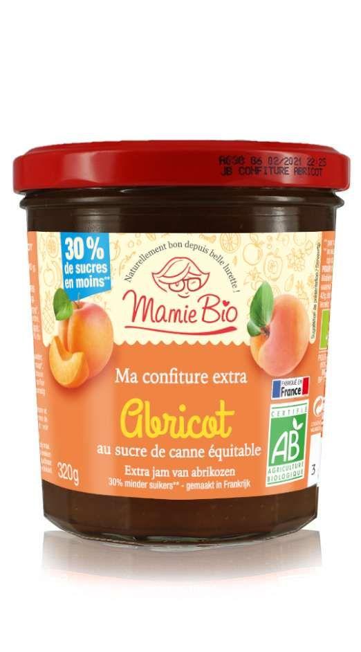 MB-Confiture-Abricot FFL