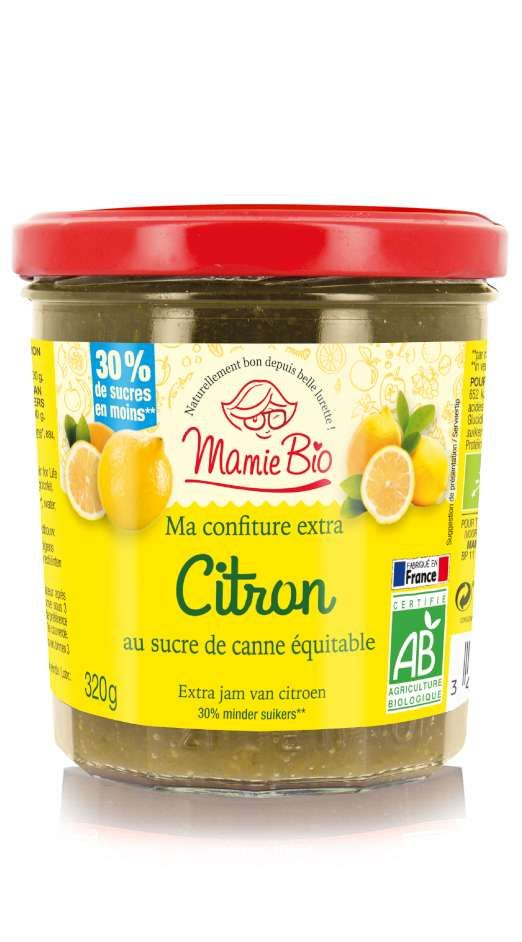 MB-Confiture-Citron FFL