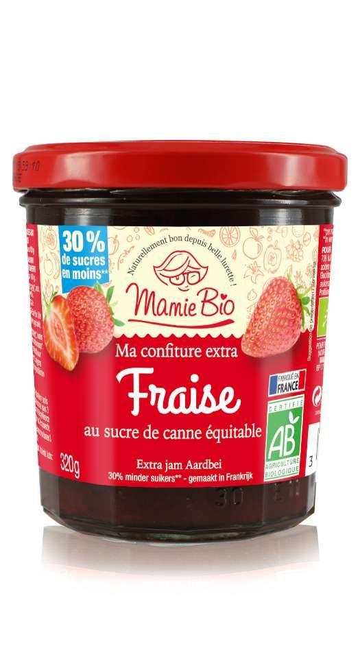 MB-Confiture-Fraise FFL