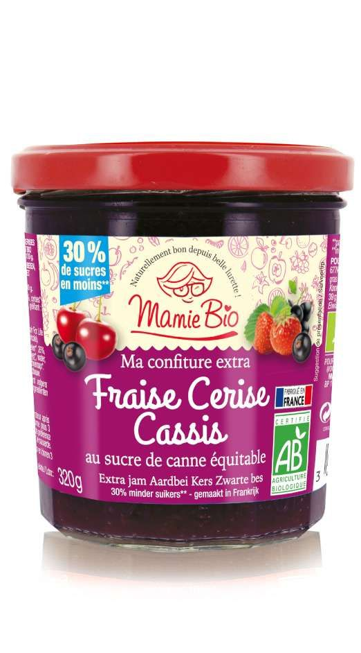 MB-Confiture-Fraise cassis cerise FFL