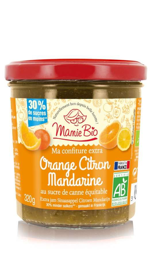 MB-Confiture-Orange citron mandarine FFL
