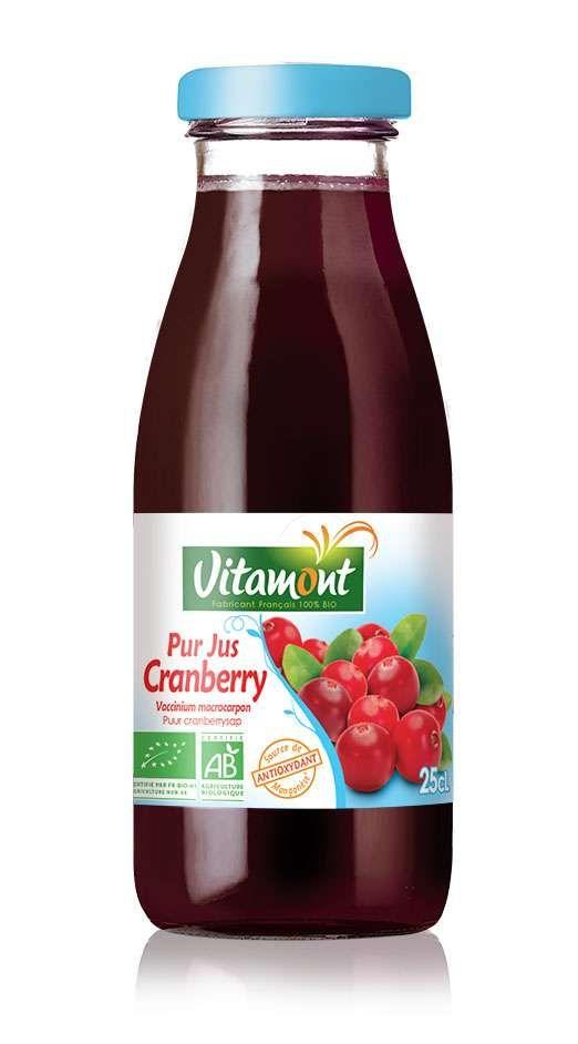 3D-Cranberry-25cl-522x942