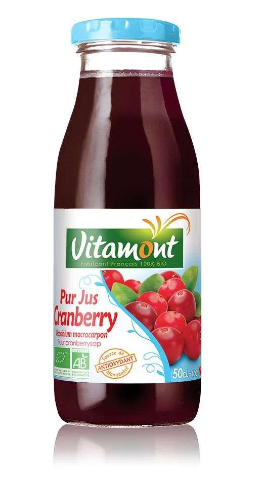 3D-Cranberry-50cl-522x942