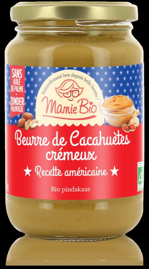MB-BEURRE-DE-CACAHUETE-americain-522x942