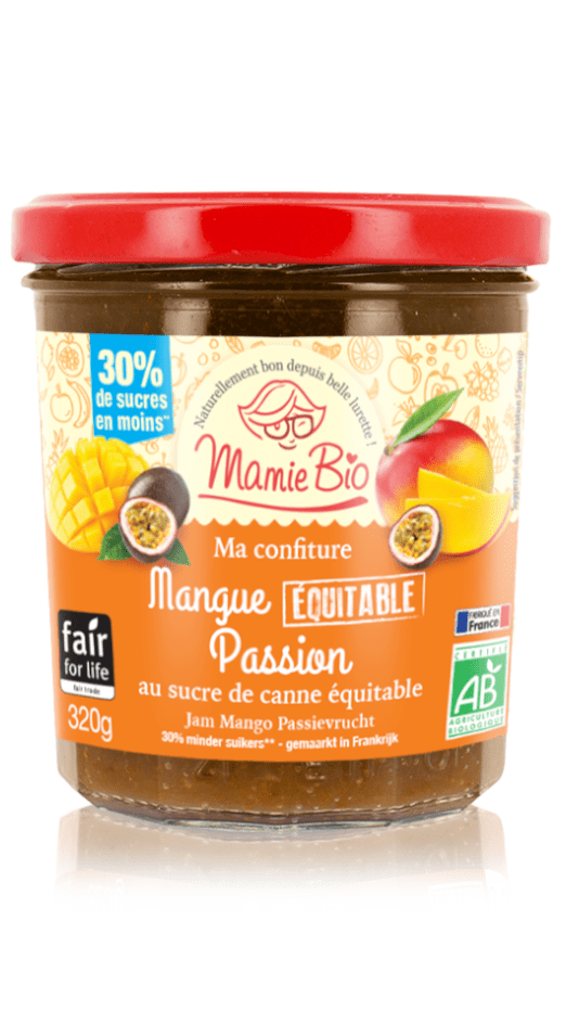 MB-Confiture-Mangue Passion-522x942