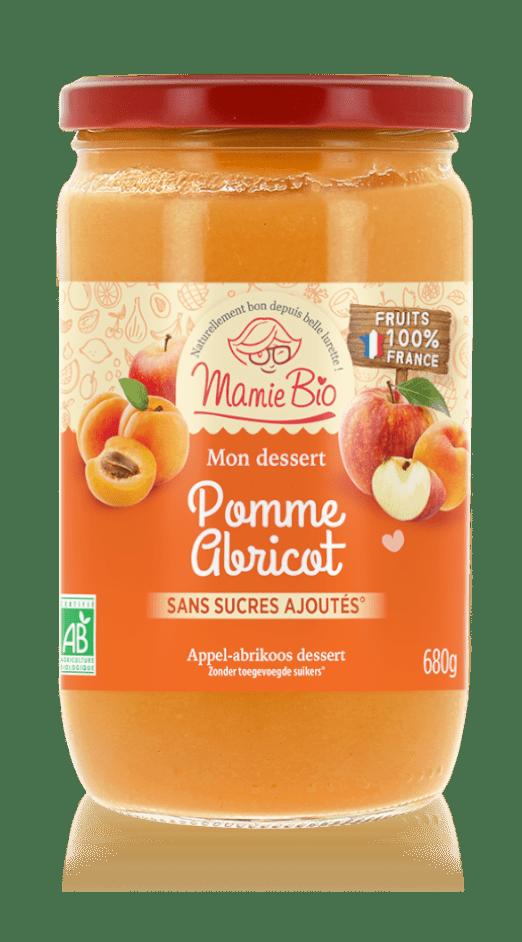 MB_Dessert-Pomme-Abricot 680g-522x942