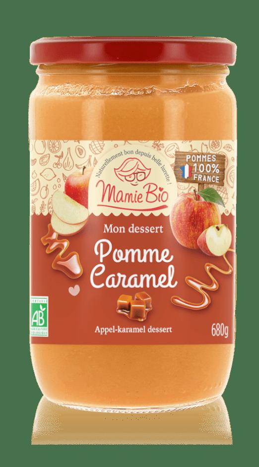MB_Dessert-Pomme-Caramel 680g-522x942