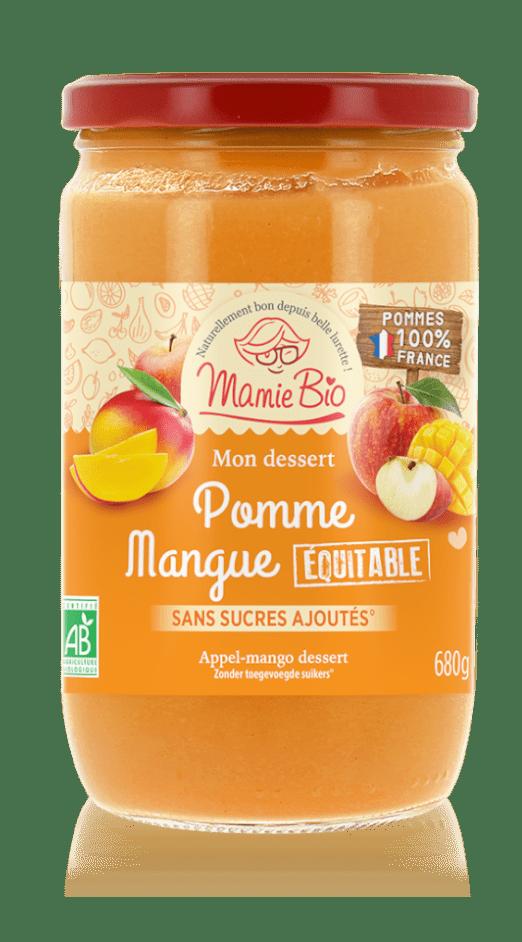 MB_Dessert-Pomme-Mangue 680g-522x942