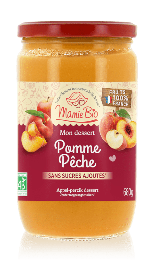 MB_Dessert-Pomme-Peche 680g-522x942