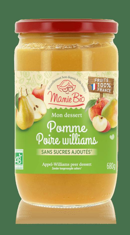 MB_Dessert-Pomme-Poire 680g-522x942
