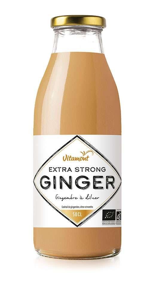 3D-GingerV2-50cl-522x942